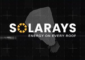 solarays-proyectos-300x210
