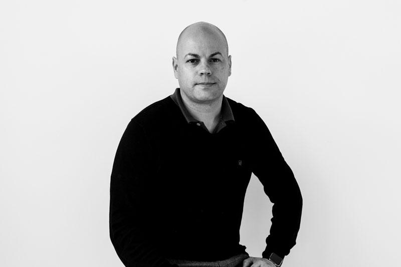Arturo Méndez