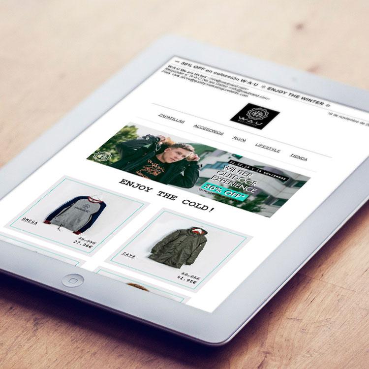 ipad-newsletter-wauç