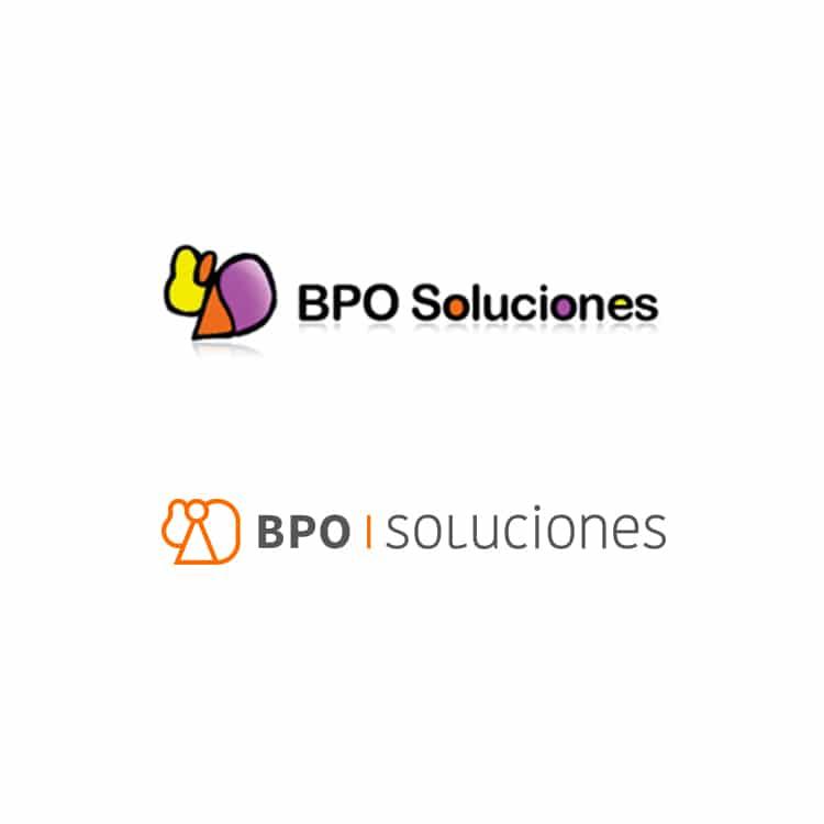 BPO-proyectos-6