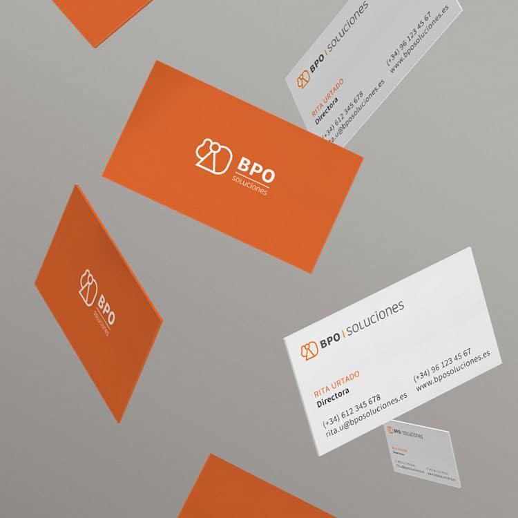 BPO-proyectos-7