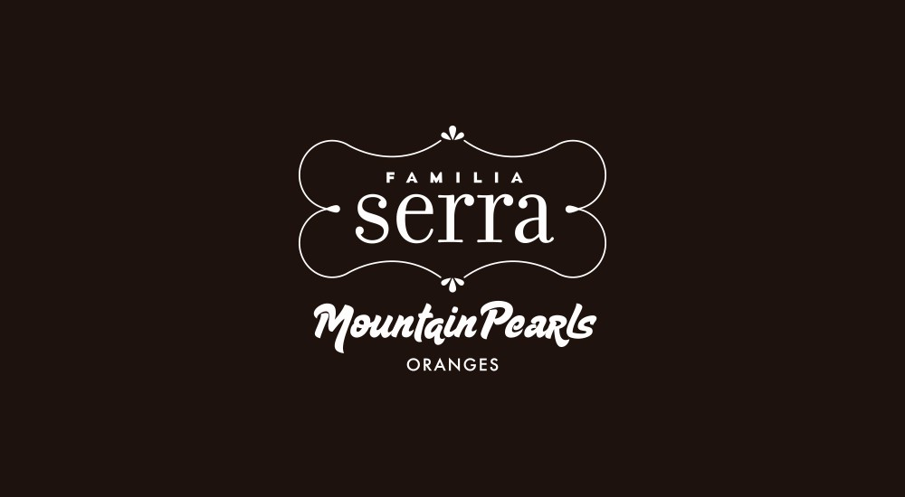 mountainpearls