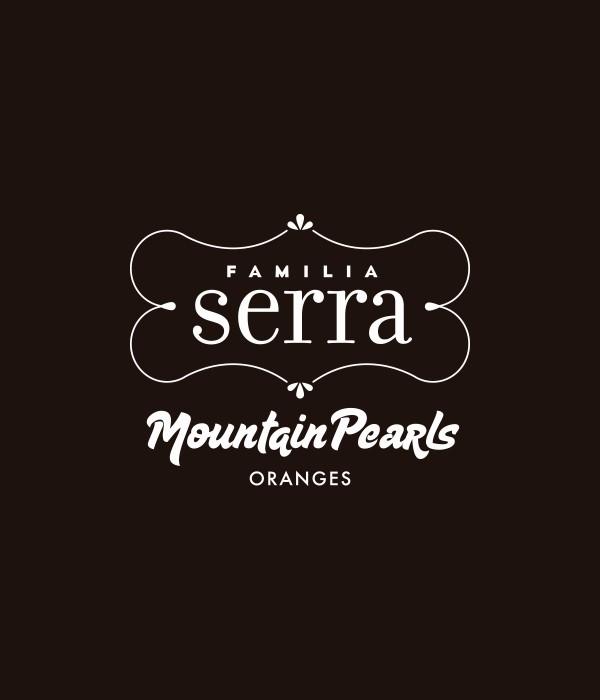 mountainpearls
