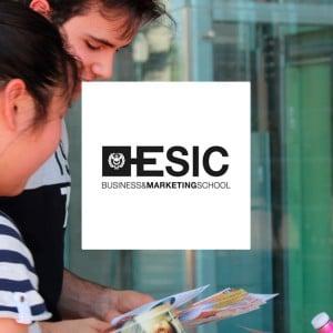 ESIC Proyectos