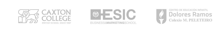 logos educación1