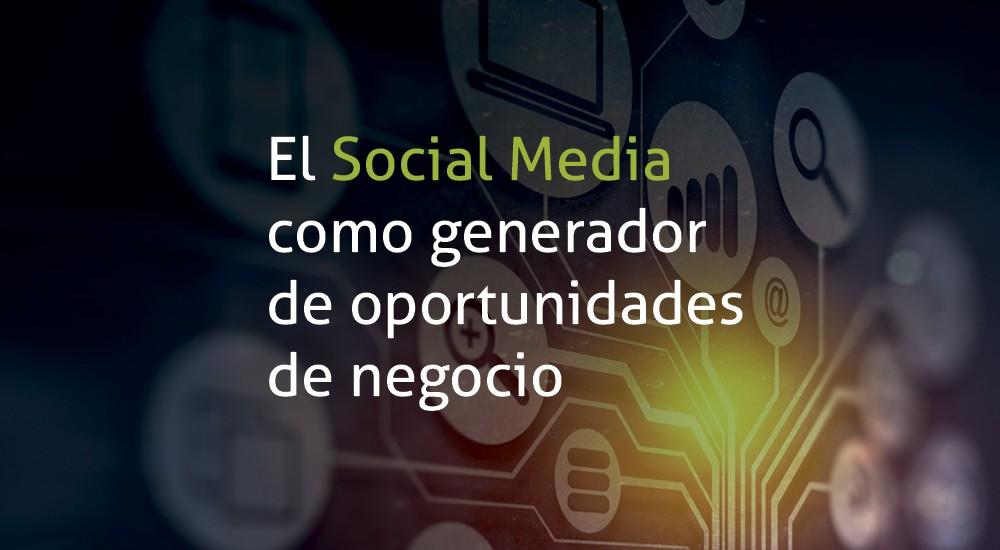 Quality Marketing-SocialMedia