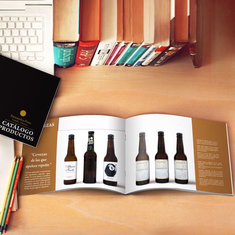 A5-horizontal-Brochure-inside-