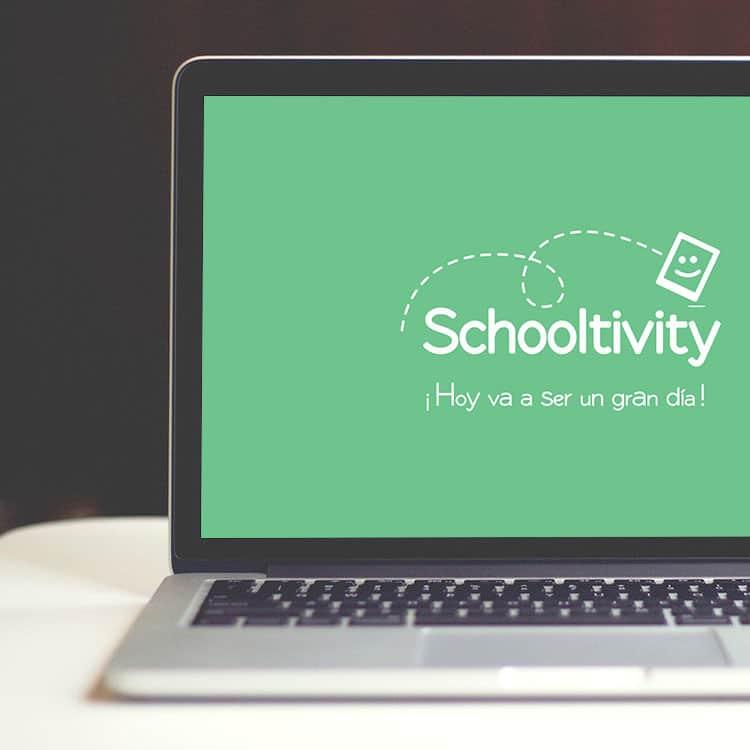 schooltivity mac