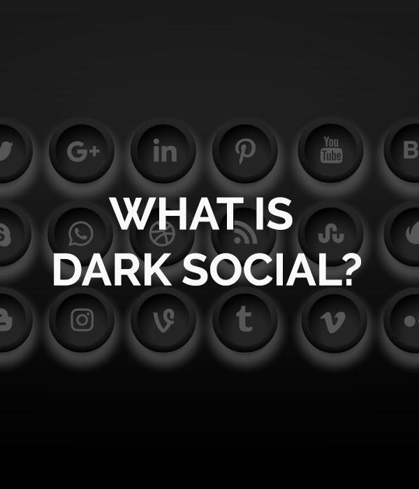 DARK_SOCIALblog English