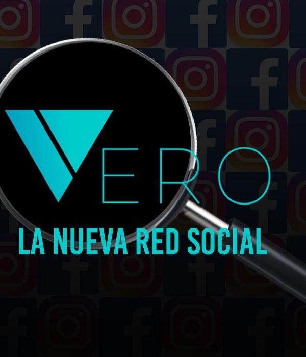 vero-la-nueva-red-social