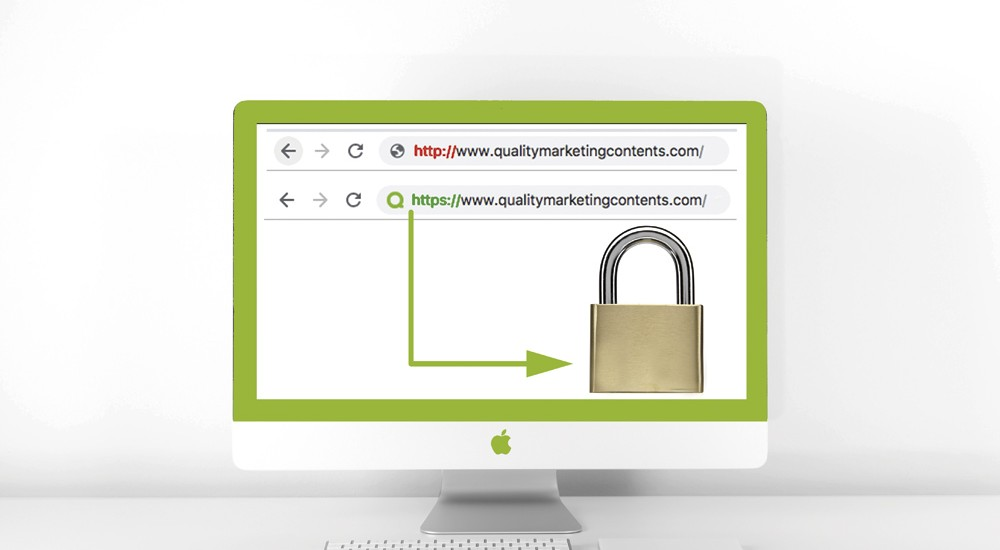 google-penaliza-los-sites-no-seguros-del-http-al-https