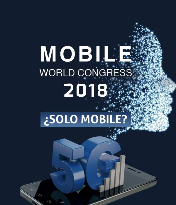 mobile-world-congress-2018