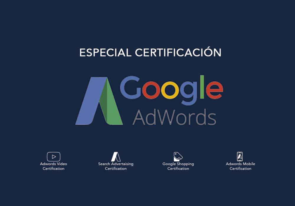 certificacion-y-formacion-en-google-adwords