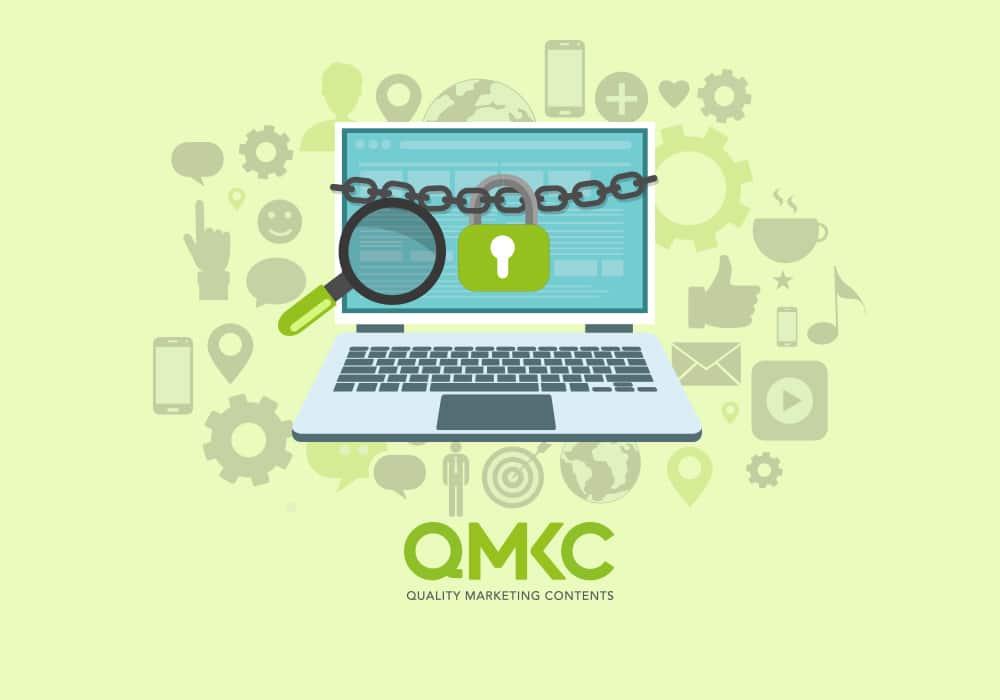 Nueva-Ley-De-Protección-De-Datos