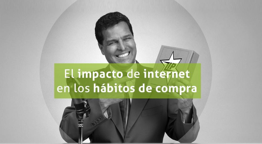 el-impacto-de-internet-en-los-habitos-de-compra