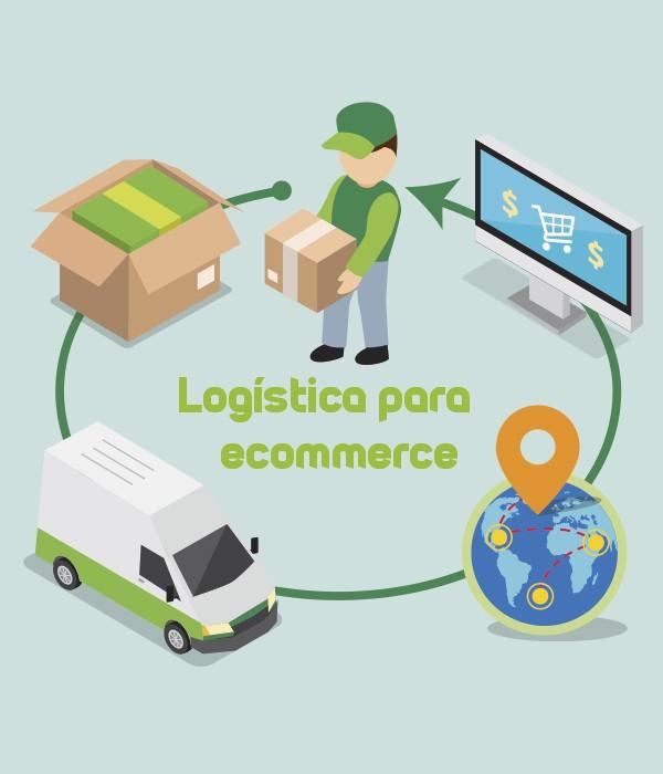 la-importancia-de-la-logistica-en-un-ecommerce