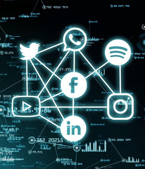 que-redes-sociales-debo-usar