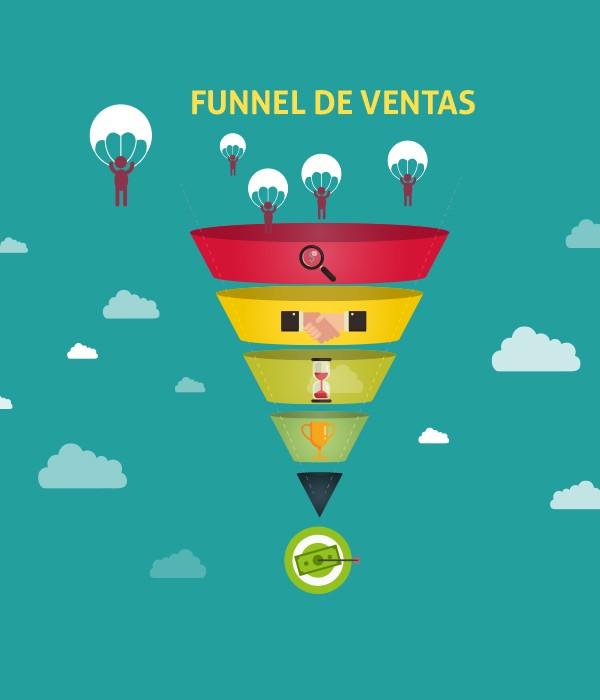 funnel-de-ventas-medidor-de-tu-estrategia-digital
