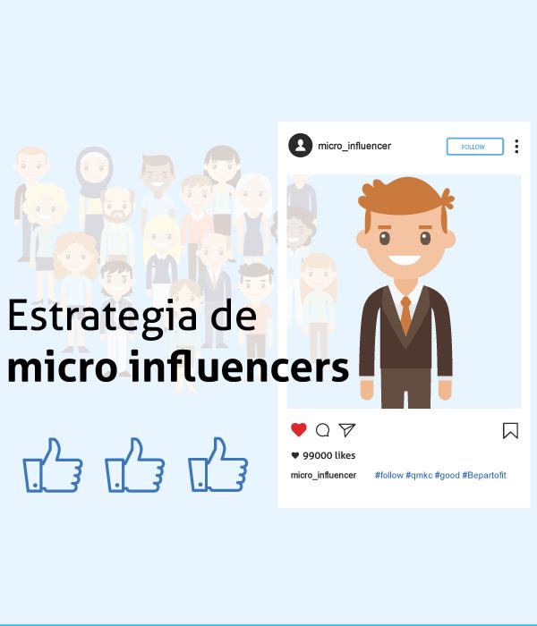 estrategia-de-micro-influencers