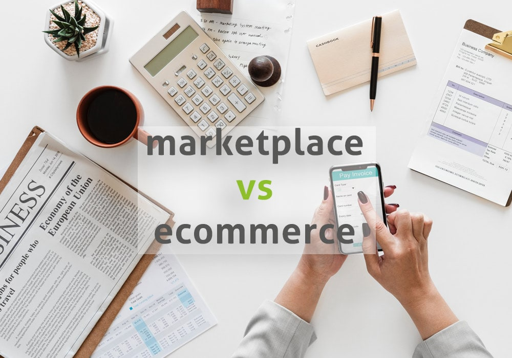 marketplace-vs-ecommerce