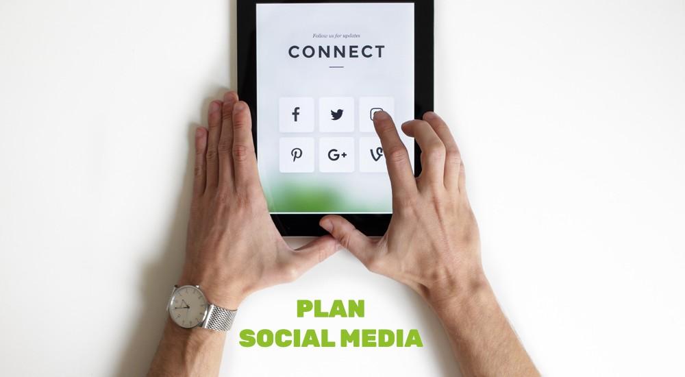 desarrolla-tu-plan-social-media
