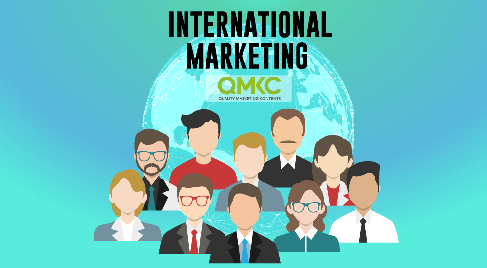 international_marketing_post