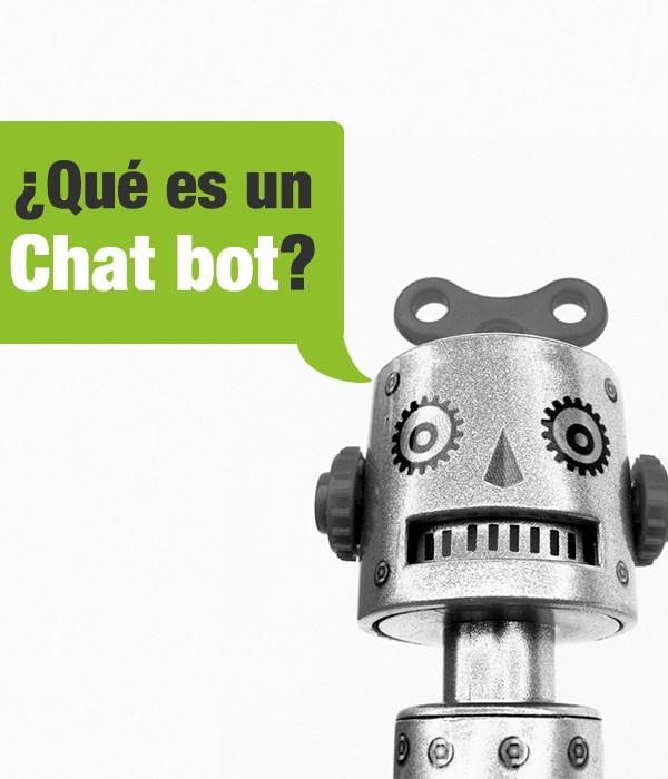 Chatbot-inteligencia-artificial-para-atender-a-los-clientes