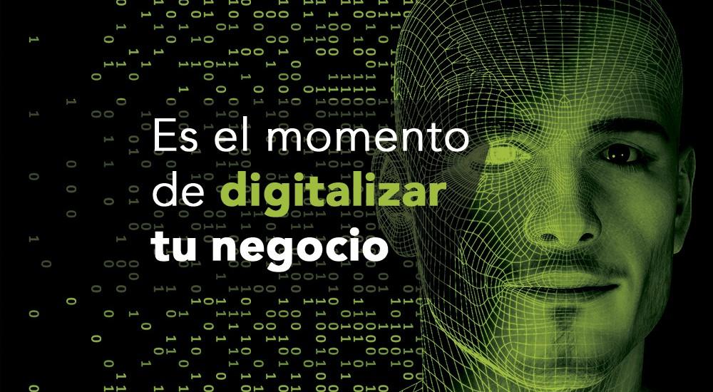 momento-digitalizar