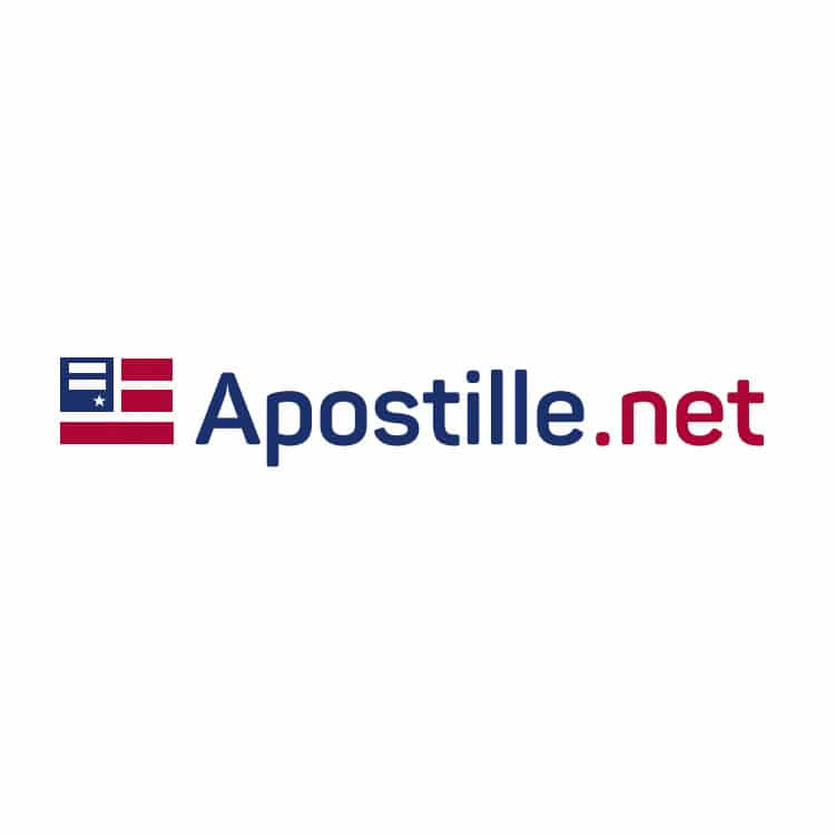 apostille logo web