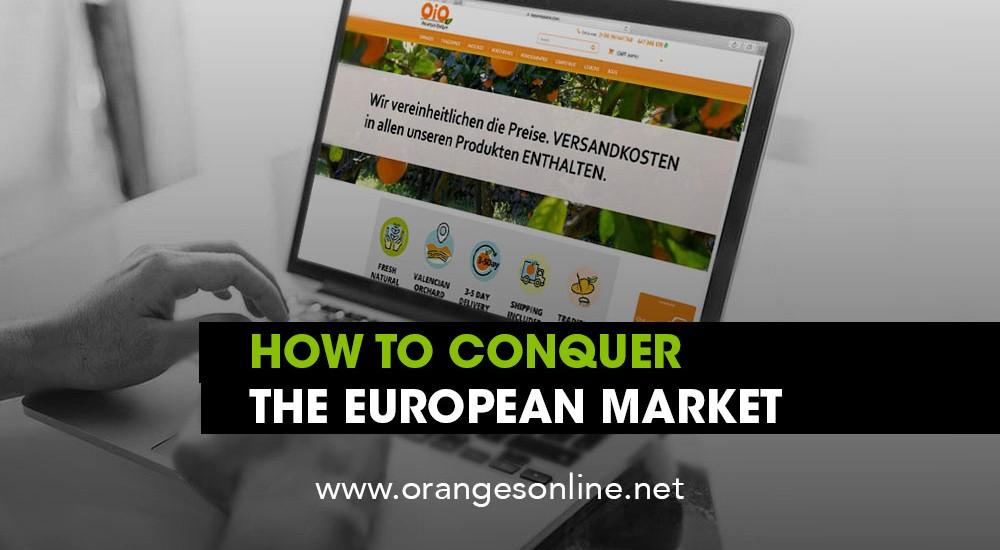 naranjas-online-blog