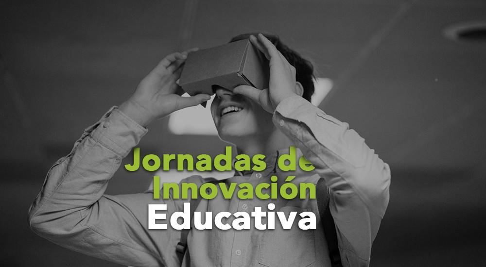 innovación_educativa