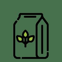 marketing-alimentacion-leche