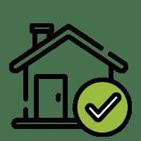 marketing-construccion-casa