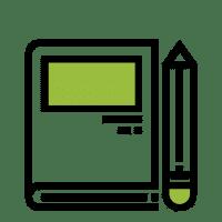 marketing-educativo-libro