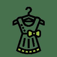 marketing-moda-vestido