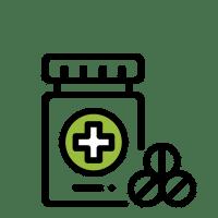 marketing-sanitario-medicinas