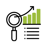 marketing-servicios-analitica