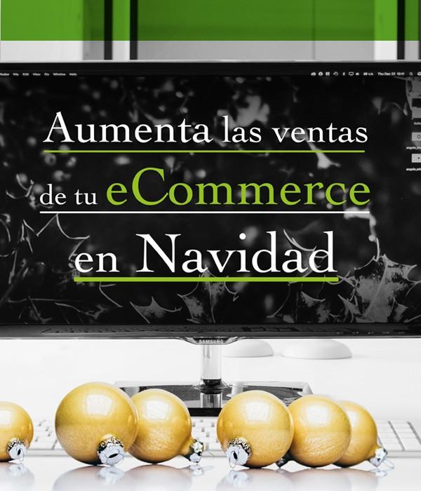 ecommerce_navidad