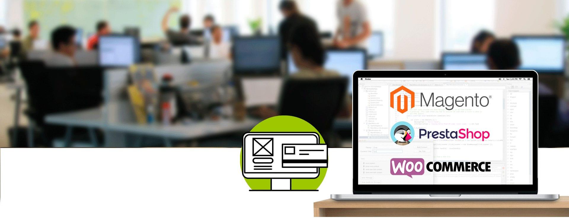slider-Marketing-eCommerce