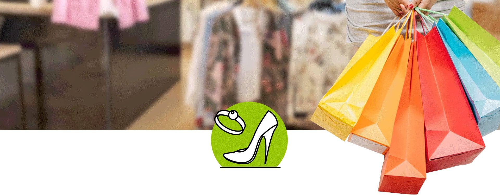 slider-Marketing-para-sector-Moda