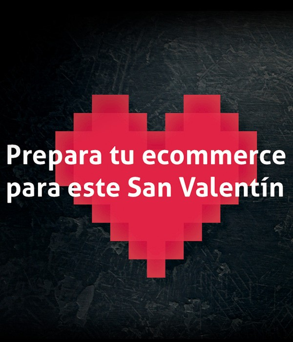San_Valentín_marketing