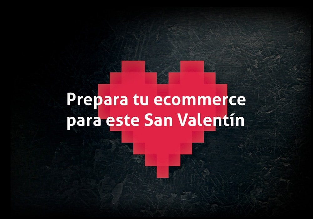 San_Valentín_marketing