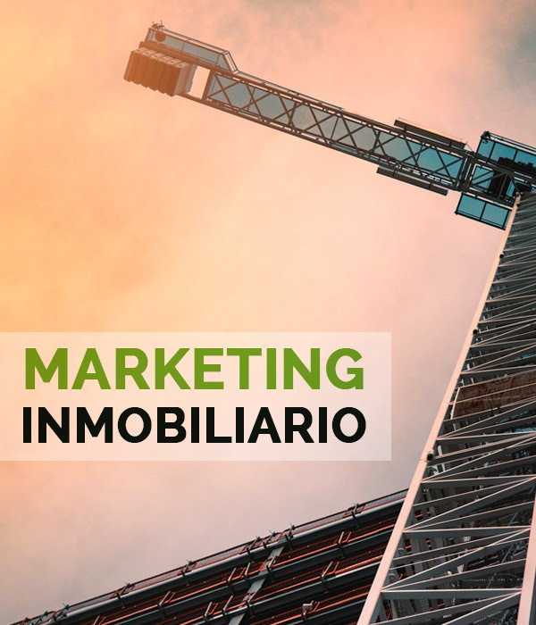 MARKETING_INMOBILIARIO