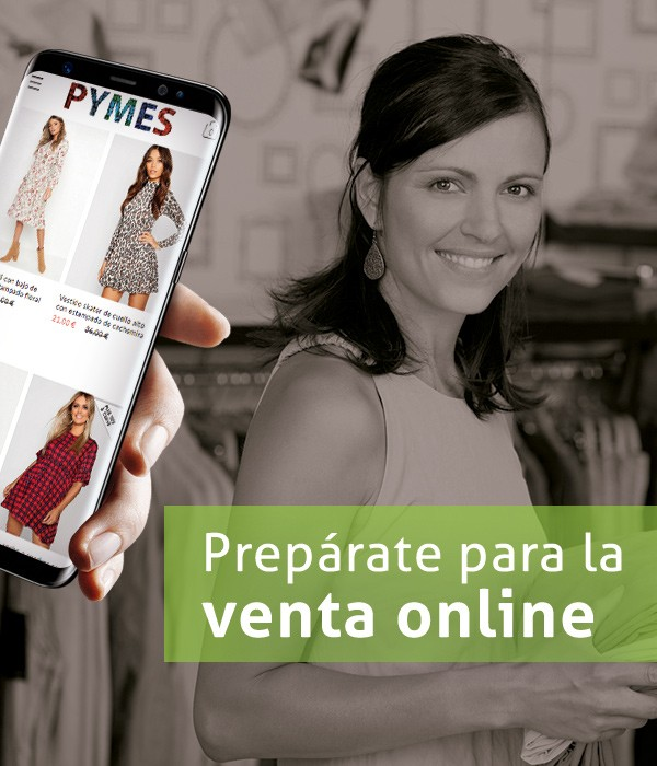 marketing-pymes