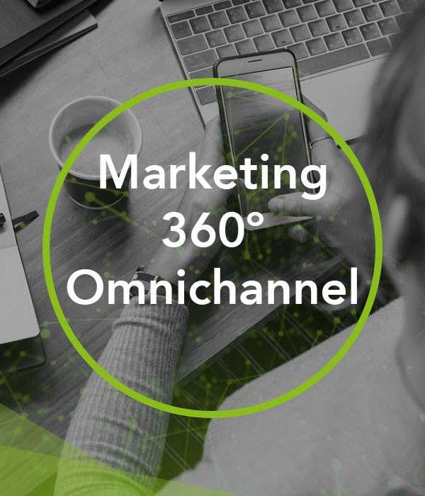 marketing_omnicanal
