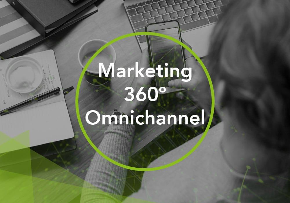 marketing_omnicanal