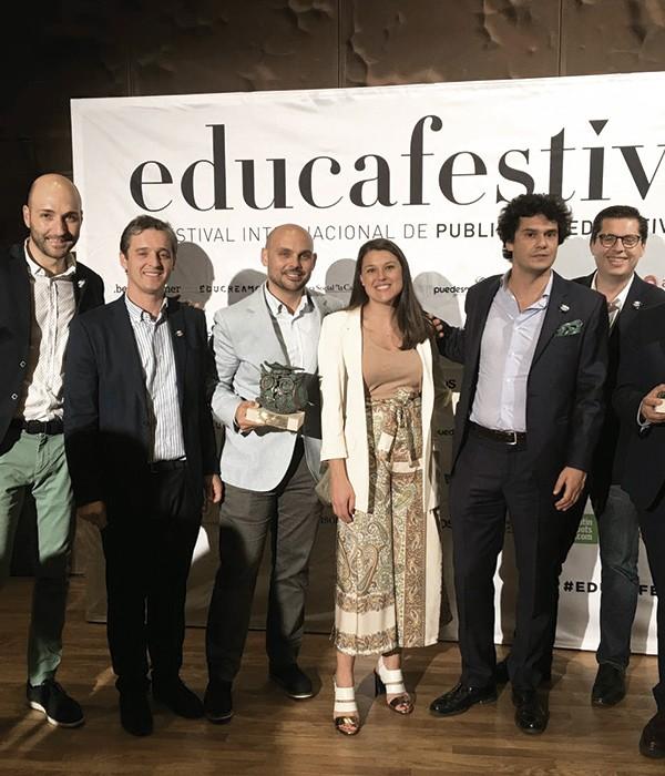 premio_educafestival