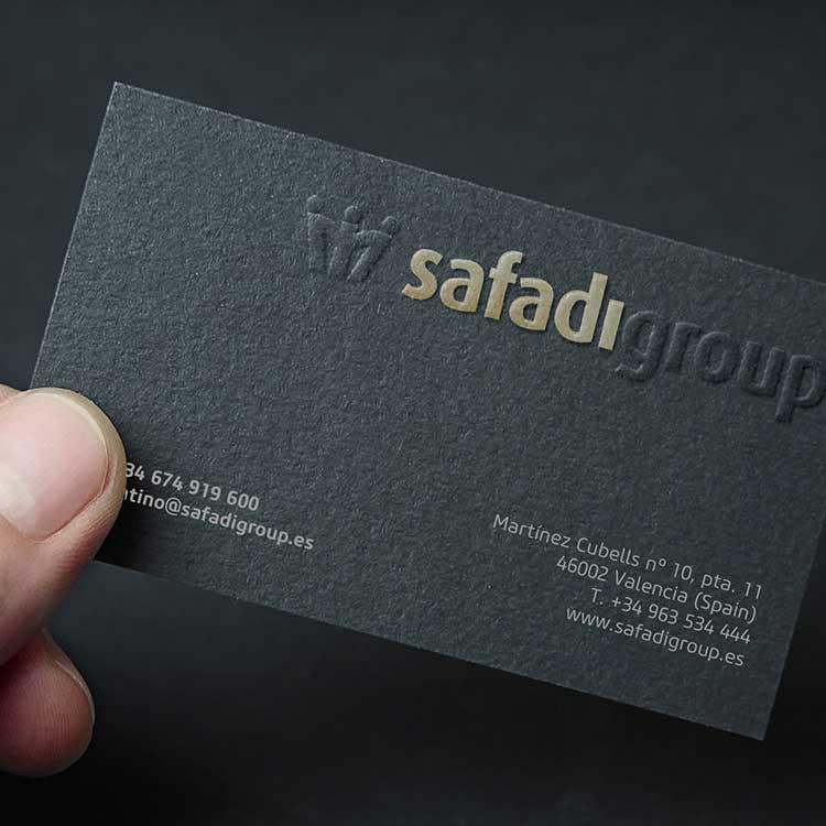 safadi-group-tarjetas