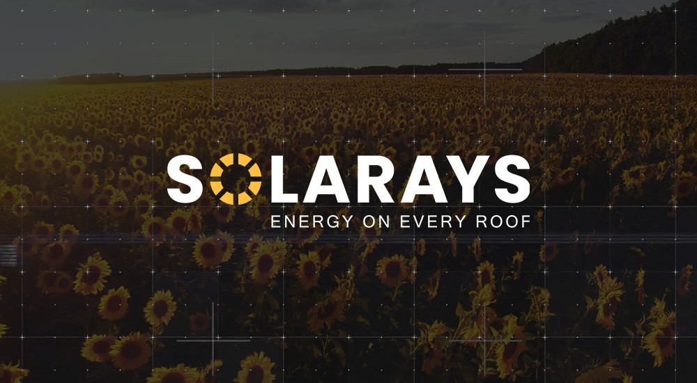 solarays-quality-marketing-contents