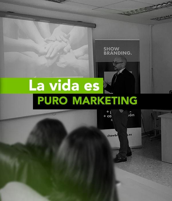 puro.-marketing-meet